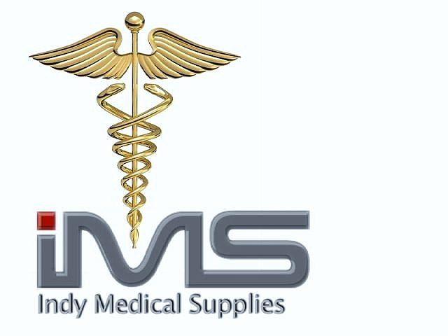 INDY MEDICAL SUPPLIES LLC