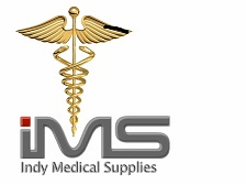 Indy Medical Supplies LLC